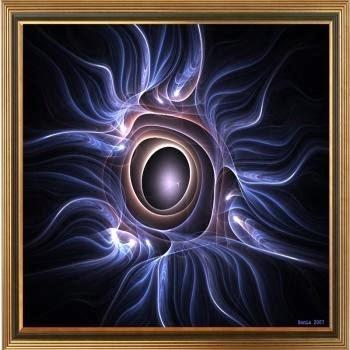 http://www.multimagen.com/portfolios/portfolio.php?id=3752