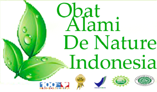 Obat Herbal