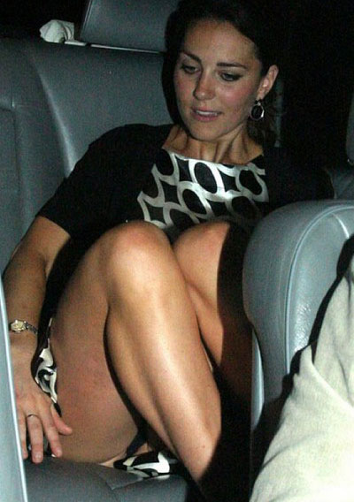 Amazing Lovely Wallpapers: kate middleton sexiest