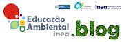 Blog Educação Ambiental INEA