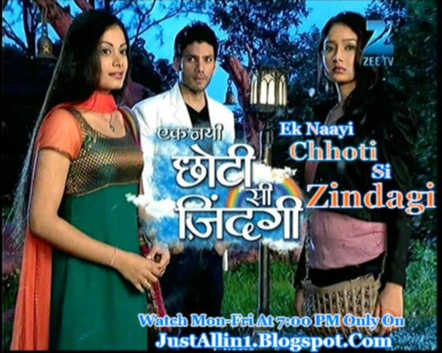Drama Serials  Watch hindi drama serials online for free Indian