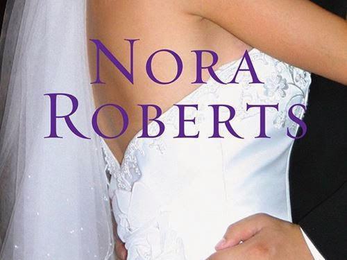 Resenha #162 - Felizes para sempre - Nora Roberts - Editora Arqueiro