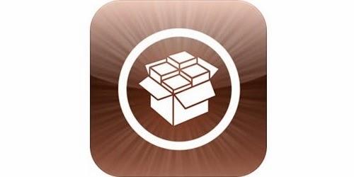 Download Cydia 1.1.9