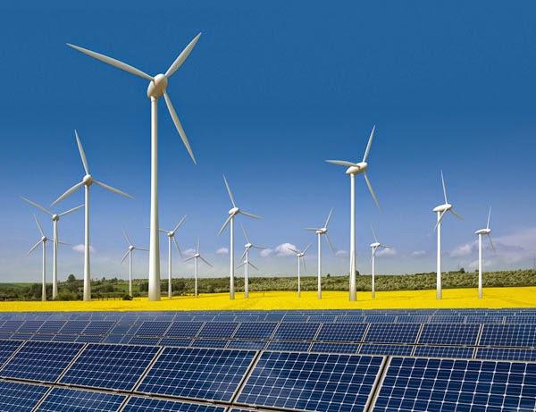FIMA-Rueda-Negocios-Energía-Renovable-2014