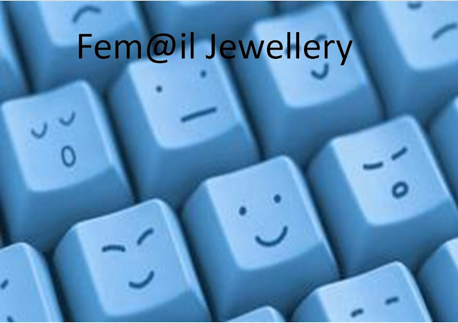 Femail Jewelery