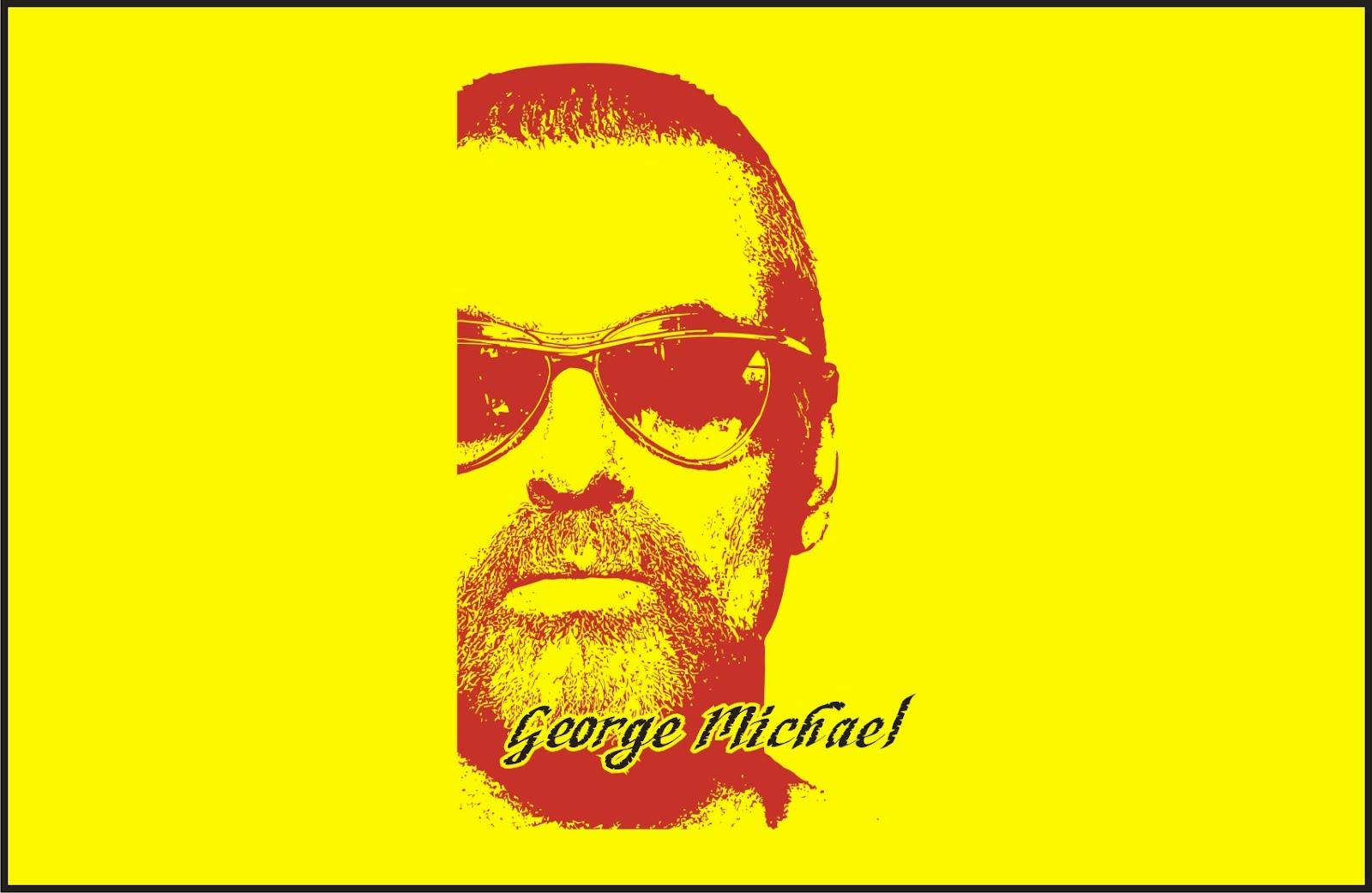 http://2.bp.blogspot.com/-v4_RJjNupiU/T08H7LlQvWI/AAAAAAAADnU/badyfCmmOMI/s1600/george_michael-george_michael-front.jpg