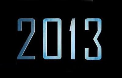 la proxima guerra 2013