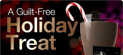 Holiday Survival, Holiday Accountability, Shakeology, Holiday Heath and Fitness, Healthy Holiday, 21 Day Fix, Successfully Fit,  Meal Planning, Cize, PiYo, 21 Day Fix, Lisa Decker