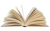 Open Book ECNL