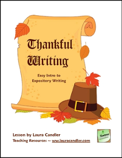 things you are thankful for essay Essay thankful essay 11-17-11 what are you thankful for well, i am thankful for many things, but the three i am really thankful for are, my family, the career.