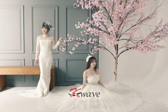 Davichi K-Wave
