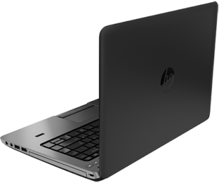 HP ProBook 440 G0 Drivers For Windows 8.1