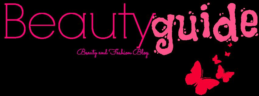 Beautyguide