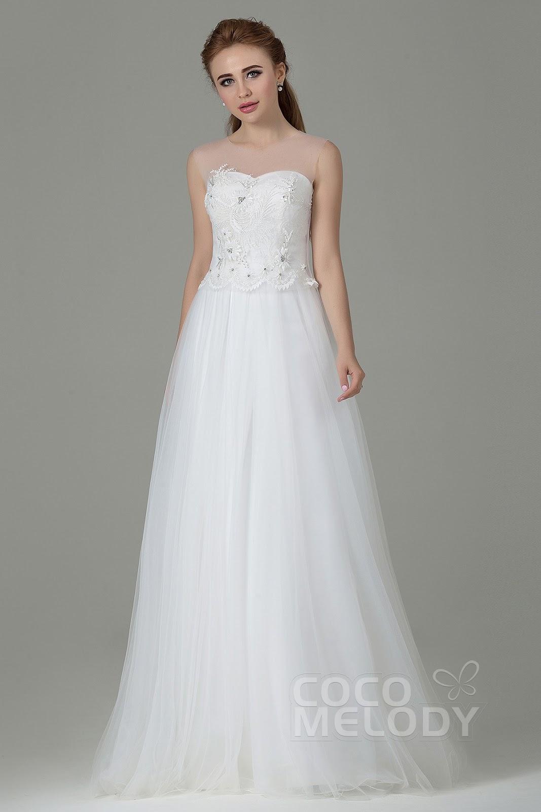 EveryMom\'sPage: Best Wedding Dresses 2016
