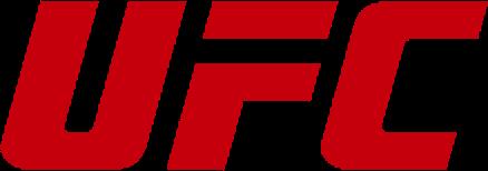 Ufc Logo Png The Branding Source: U...