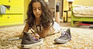 O Sonho de Wadjda_filme_http://bangalocult.blogspot.com