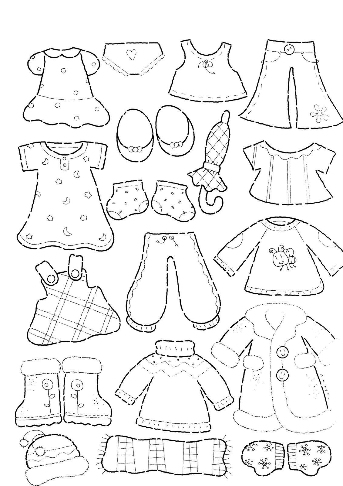 Armario de la ropa blanca en ingles for Llave de paso en ingles