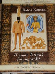 Kisenciklopédia sorozat