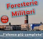 Dove puoi alloggiare in Italia
