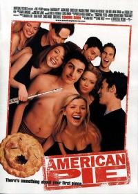American Pie Streaming (1999)
