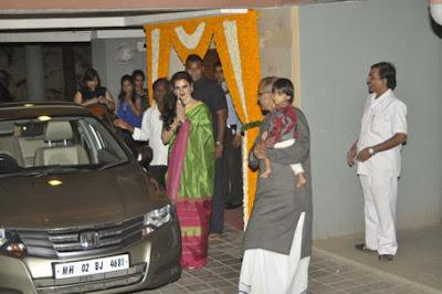 Rekha-Vidya-Balan-Hot
