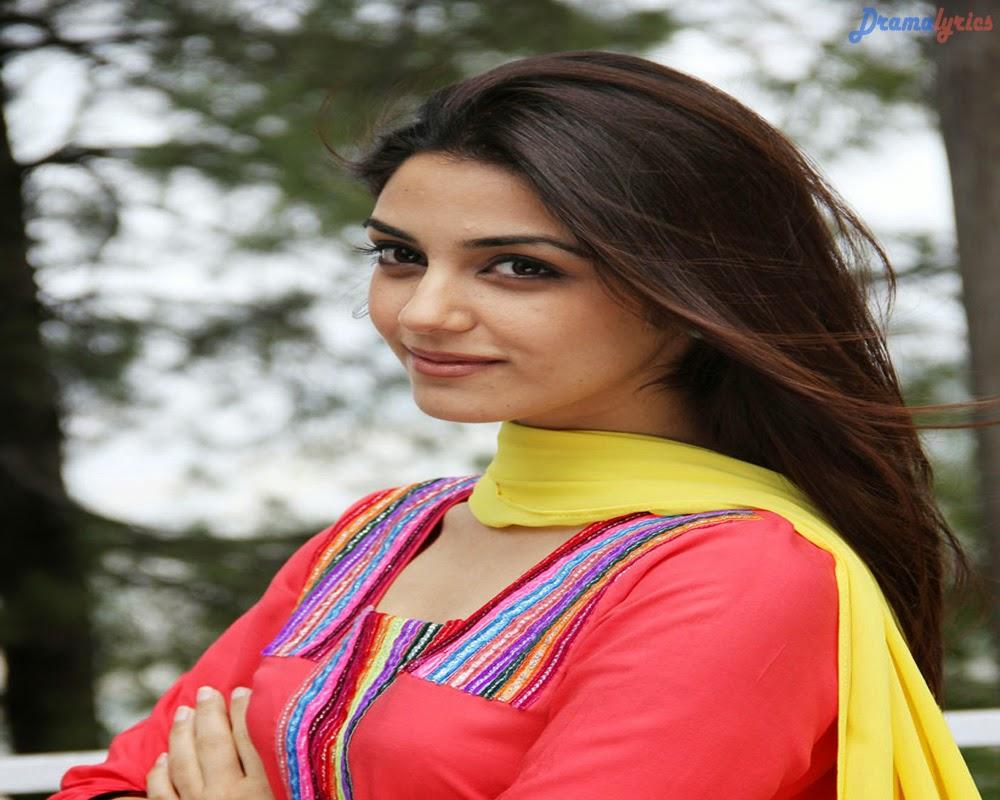 drama lyrics maya ali pakistani most famous celebrity