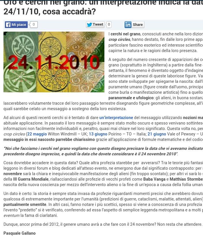 [IMG]http://2.bp.blogspot.com/-v4iB5NNlQxQ/U0Xa_pEu-fI/AAAAAAAACmg/73N2Q2R0hdY/s1600/PicsArt_1397030704188.jpg[/IMG]