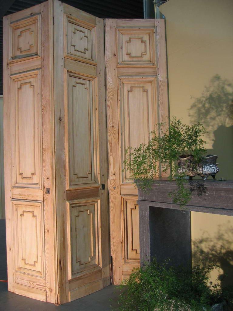 historische baustoffe historische baustoffe aus holz. Black Bedroom Furniture Sets. Home Design Ideas
