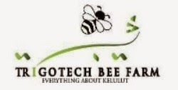 TRIGOTECH BEE FARM