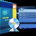 AOMEI Backupper 2.1.0 Full Version Free Download