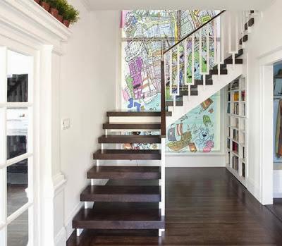 desain tangga rumah minimalis, model tangga rumah minimalis, gaya tangga, tangga minimalis, tangga sederhana, tangga rumah simple, tangga rumah elegan