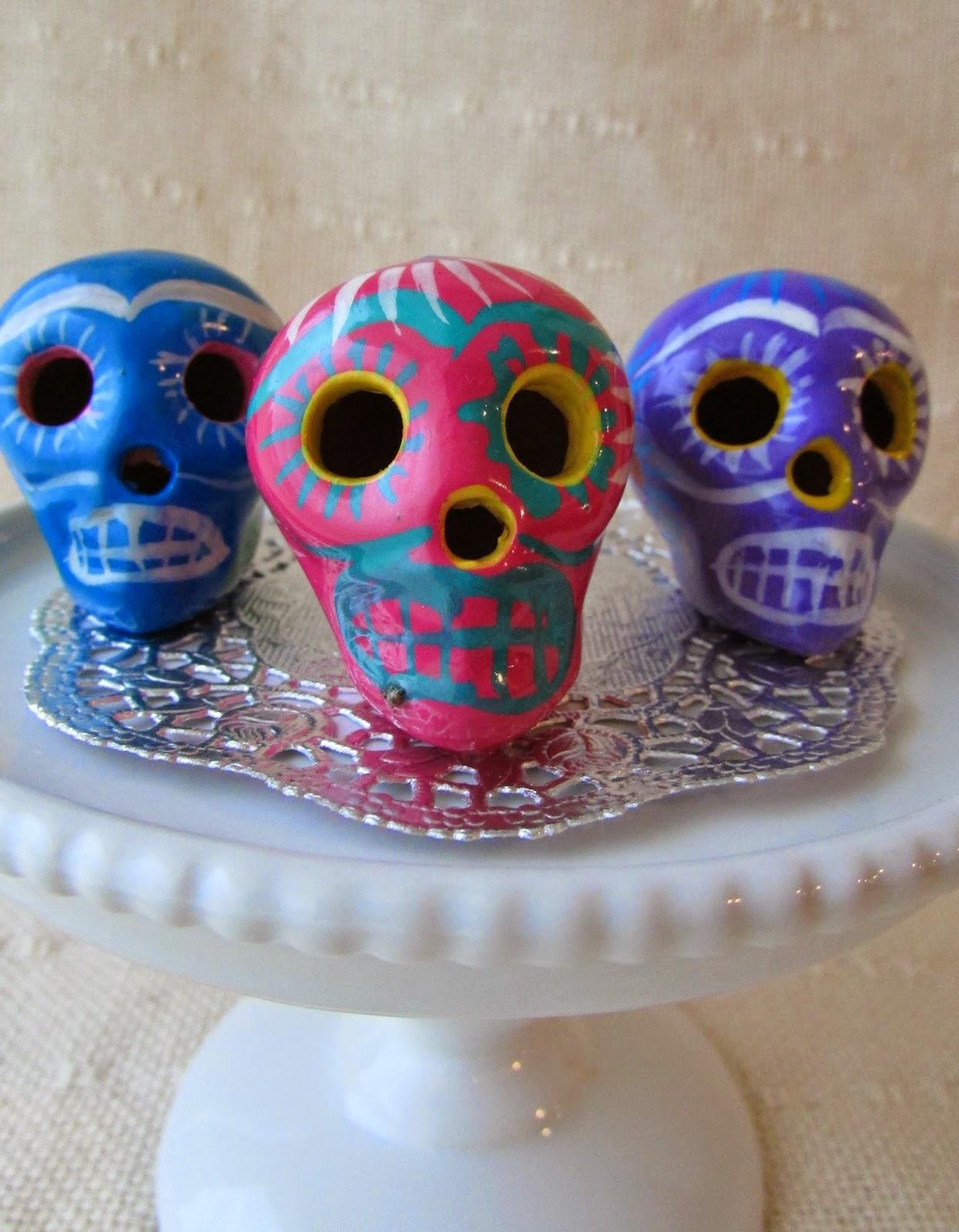 calaveras-dia-de-muertos-cupcakes-calabaza