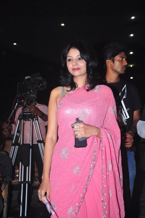 sanam ambuli movie saree actress pics