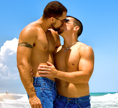 The gay erskine love foundation