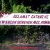 Pos Malaysia Cawangan Serahan Mel-Rawang