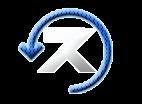 X7 Tecnologia