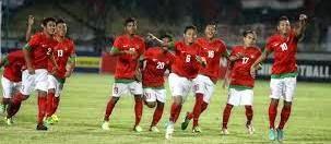 Prediksi Indonesia U-19 vs Australlia U-19