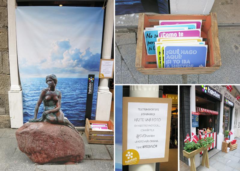 Hosten Bilbao, una tienda para familias enamoradas del diy19
