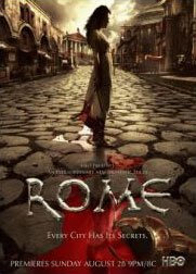 Download Rome RMVB Legendado
