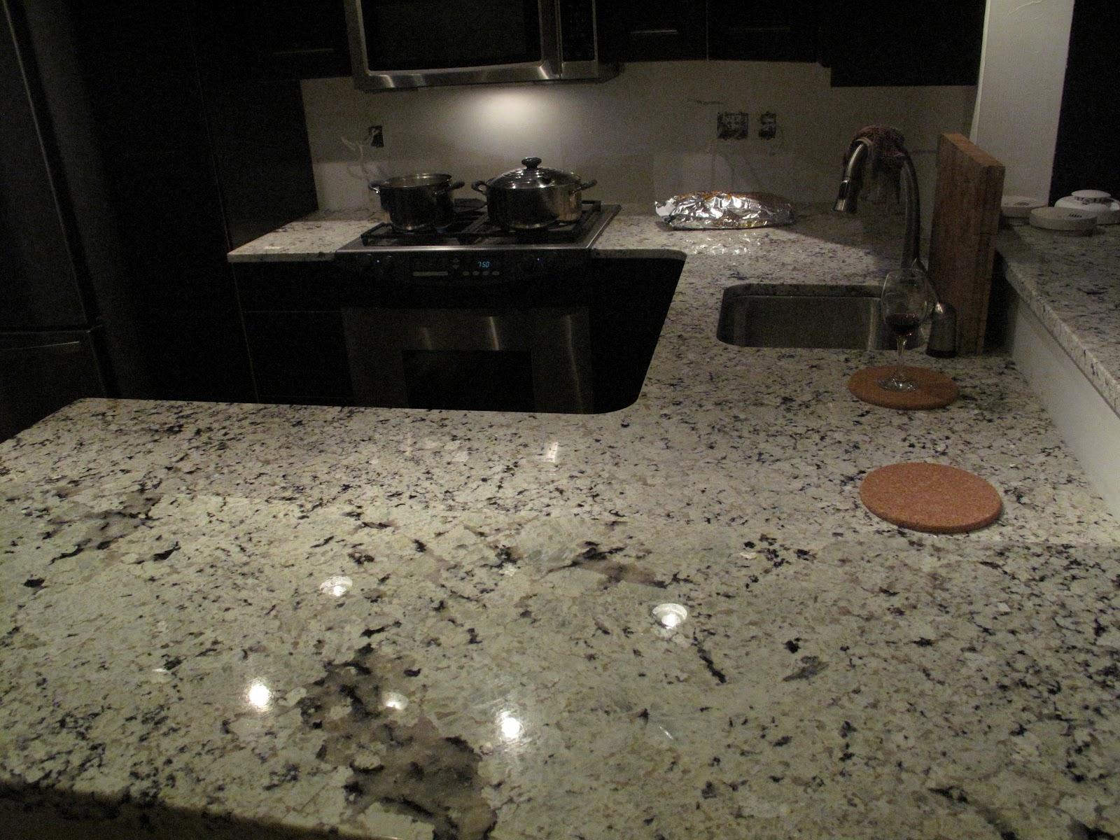 Granite Transformations : ... Granite Counter top Shout Out! Thank You Urban Granite Transformations