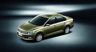 [Resim: Volkswagen+Santana+1.jpg]