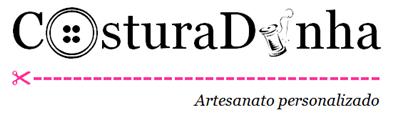 CosturaDinha