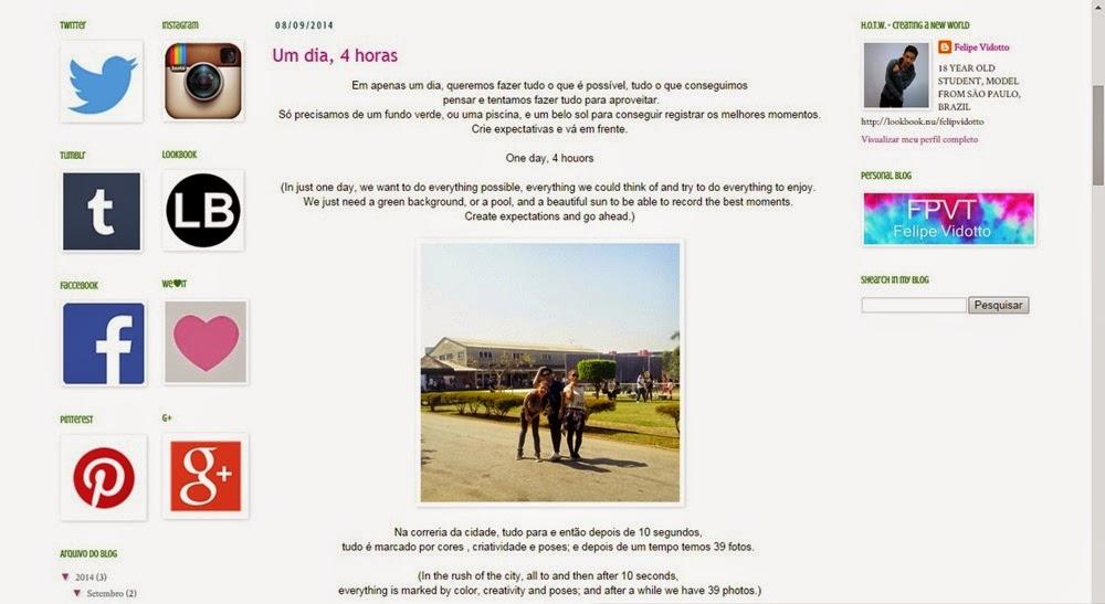 holdontheworld.blogspot.com.br