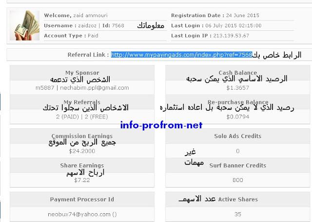 الربح الموقع الاستثماري paying وطرق untitled.bmp