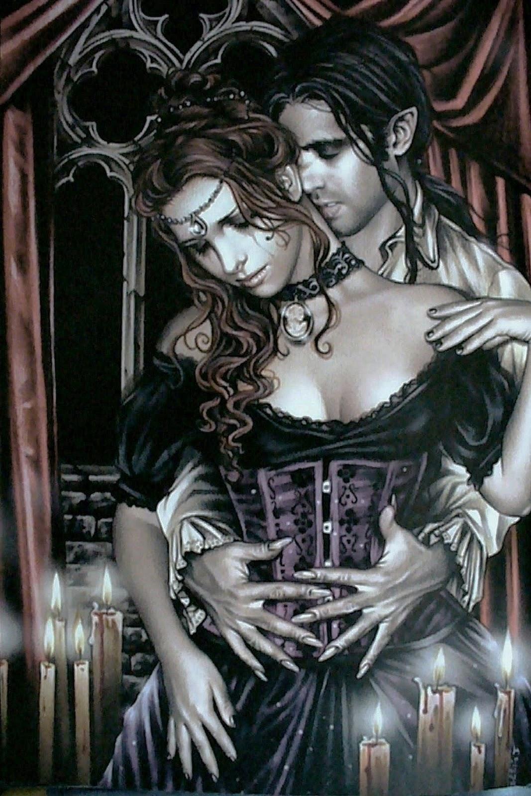 couple-vampire