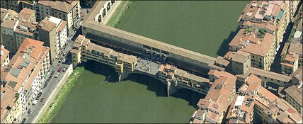 Thickened bridges parks promenades amp planning