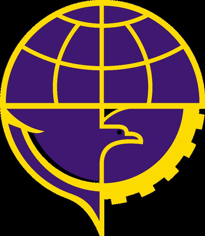 Logo Kementerian Perhubungan [Kemenhub]