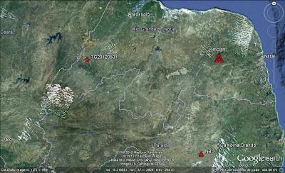 [Imagem: mapa_TG20120501.jpg]
