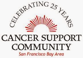 Northern California Cancer Support Community