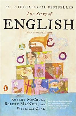 İngilizce'nin Tarihi (1986)